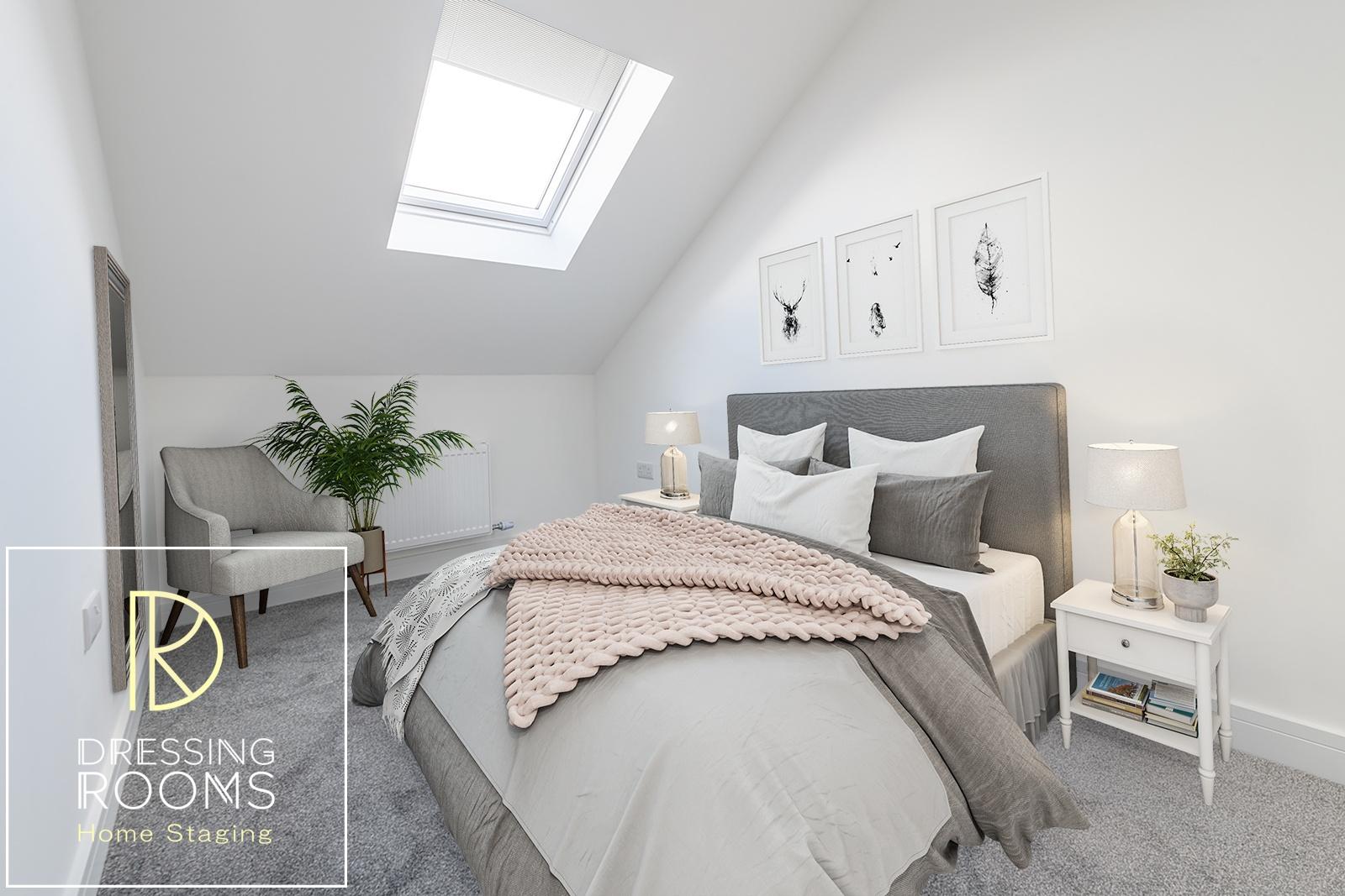Bedroom-3-_Final