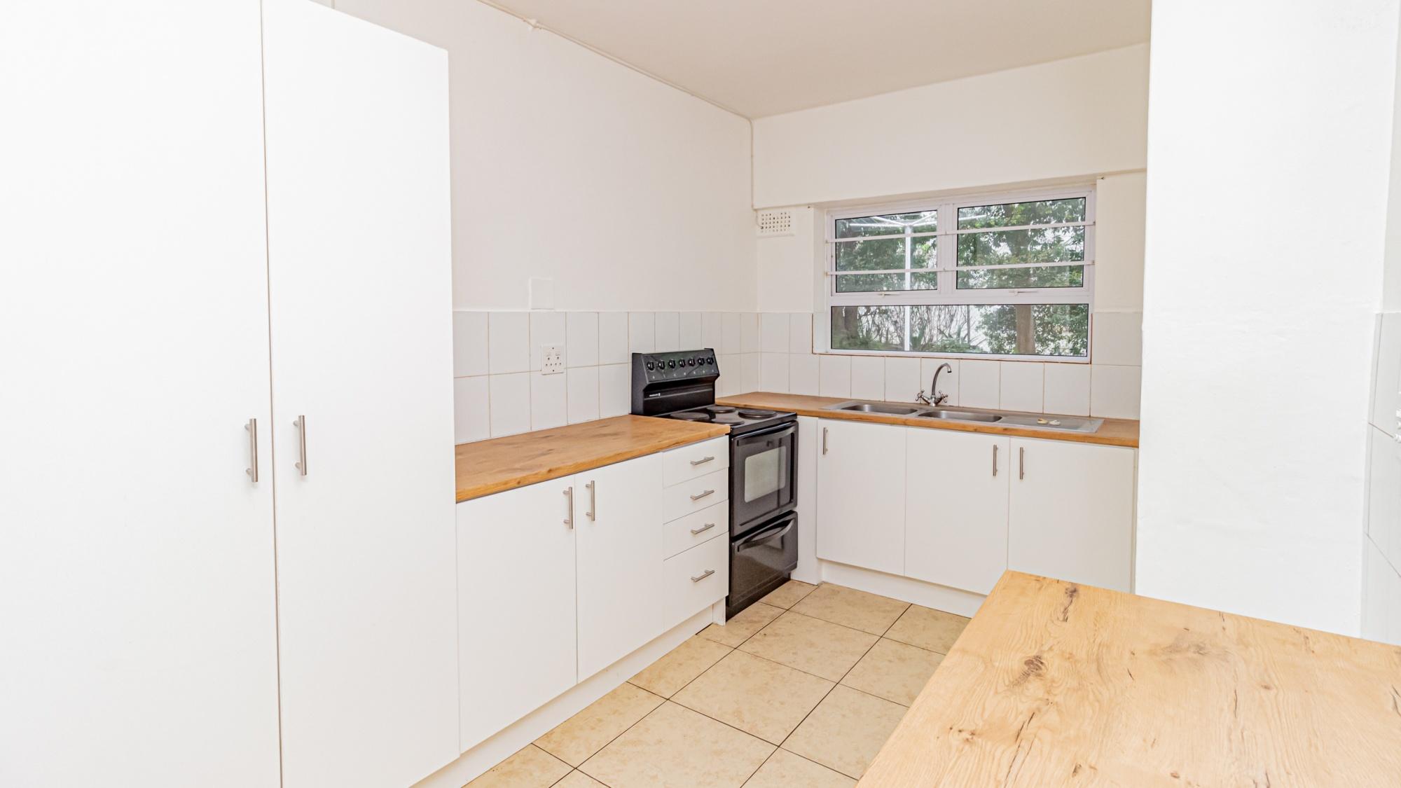 Image-001-Kitchen