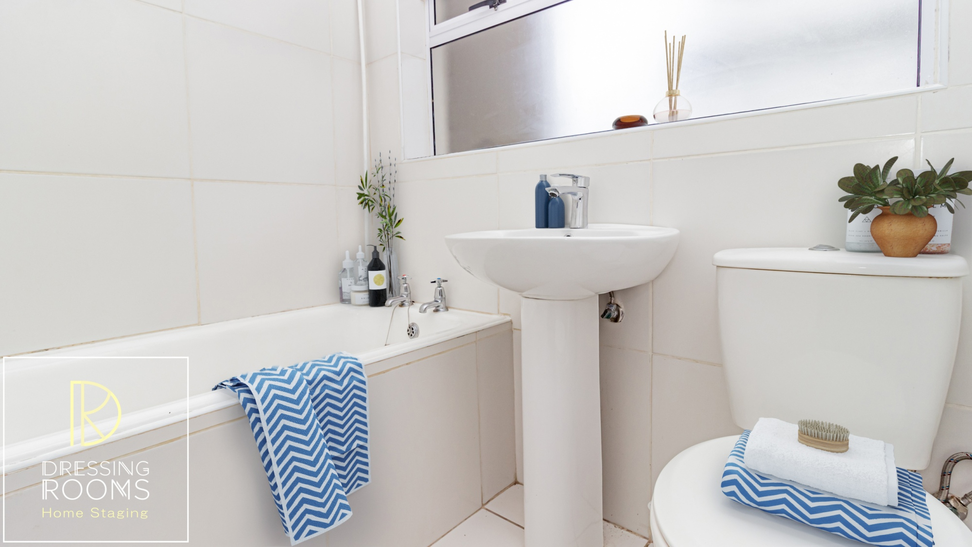 Image-013-bathroom_final