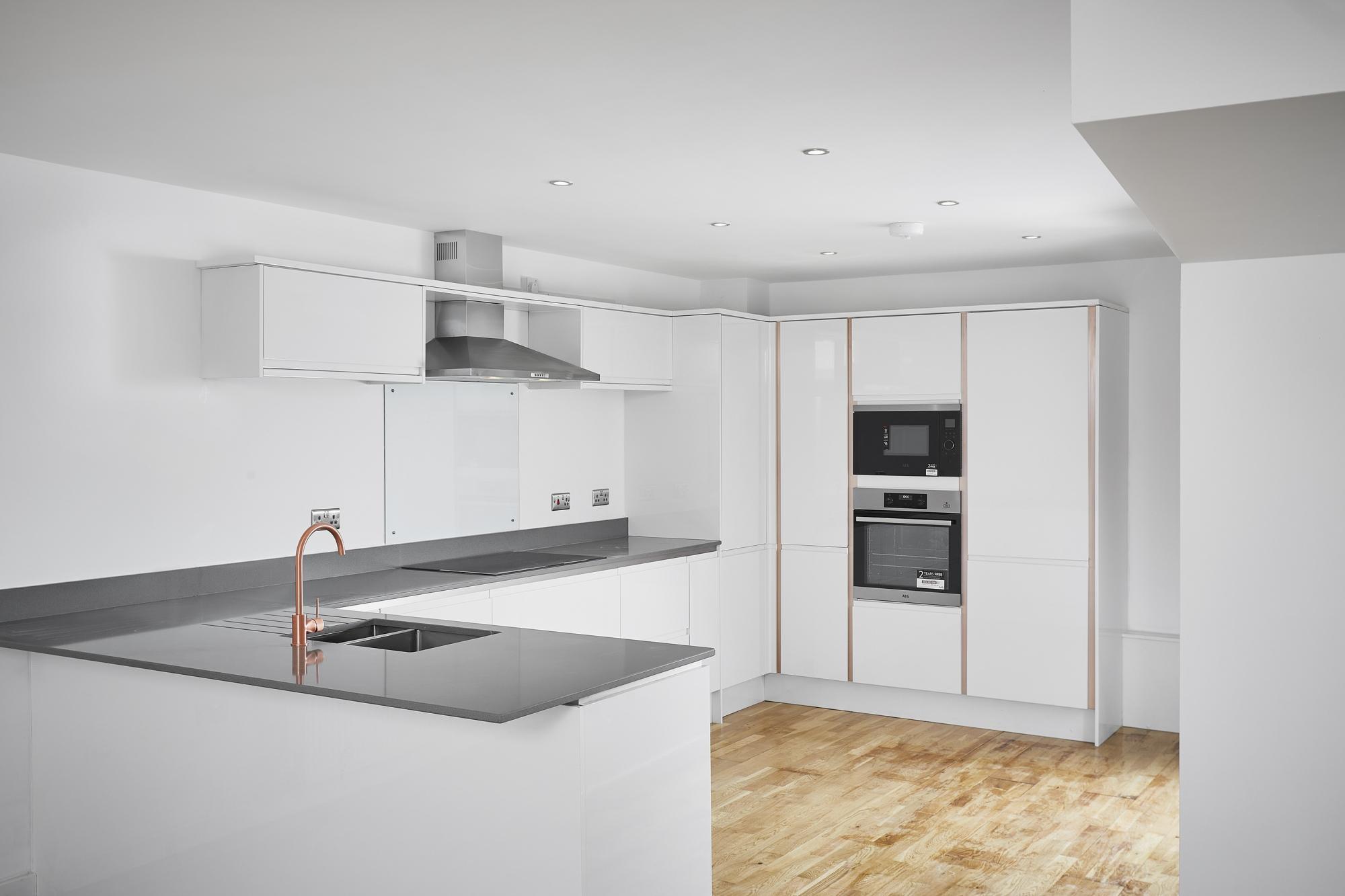 Kitchen-B-