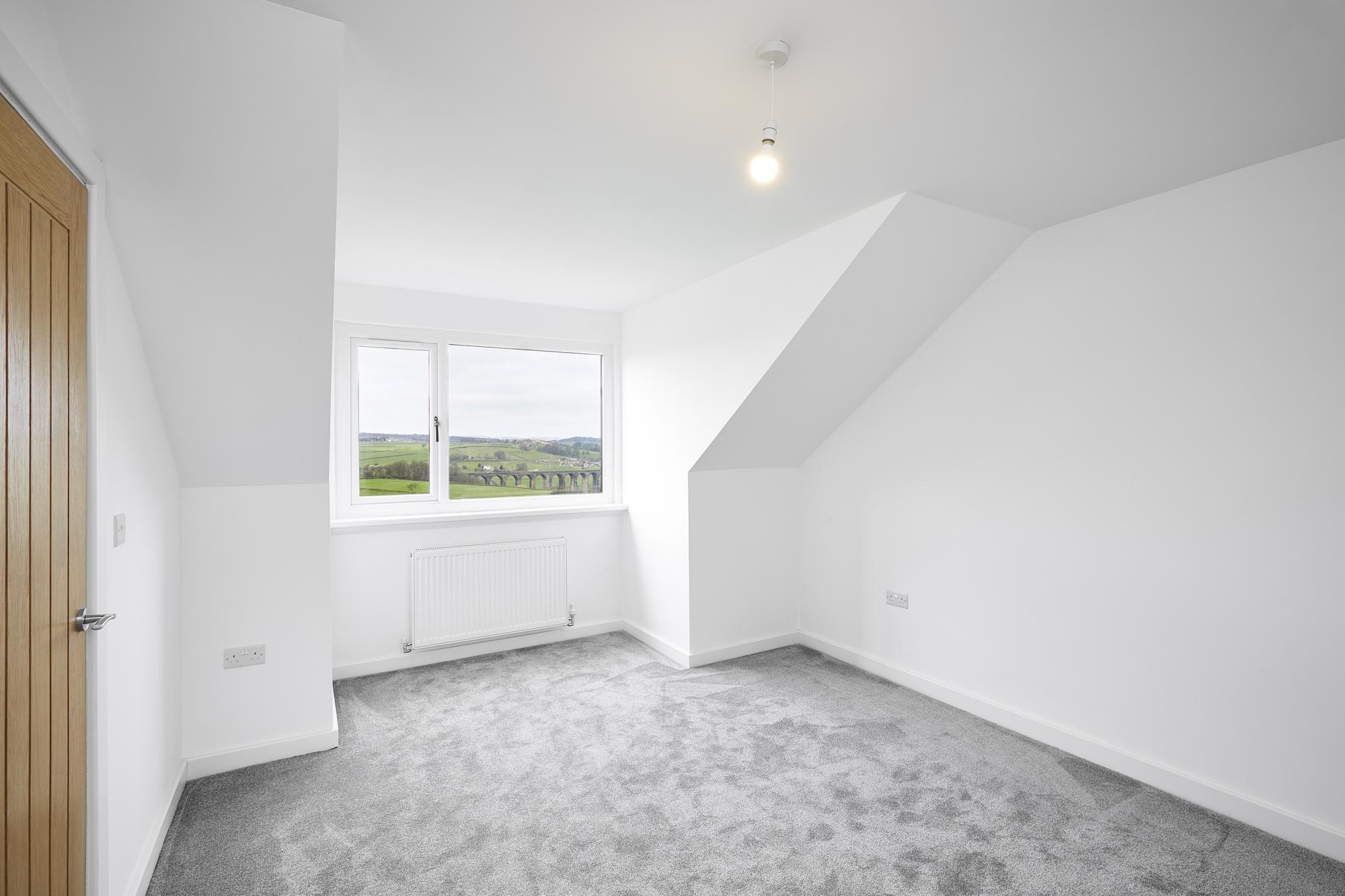 Loft-bedroom-