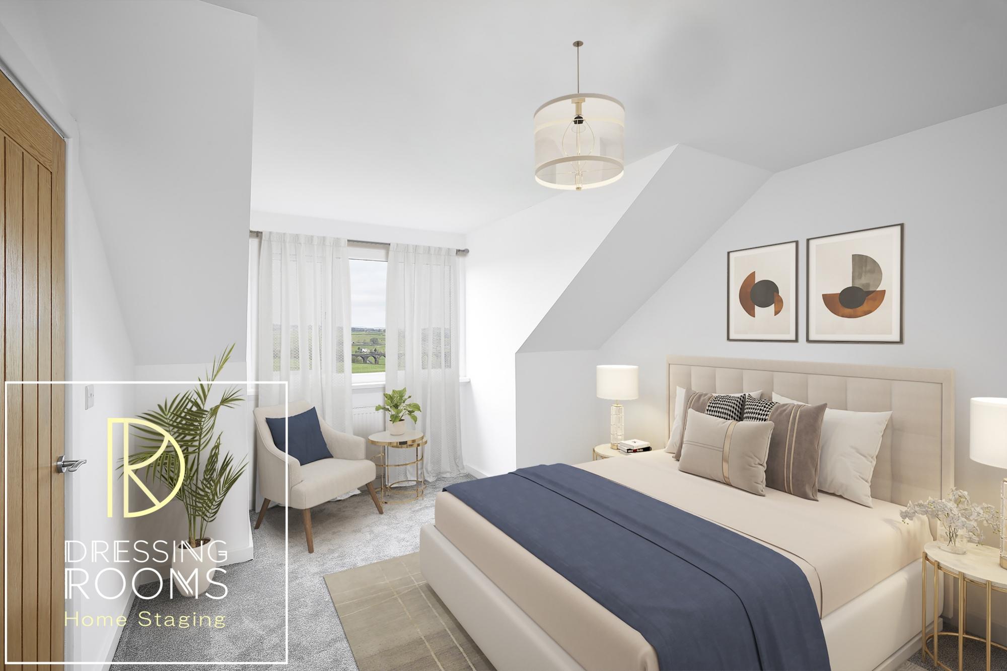 Loft-bedroom-_final