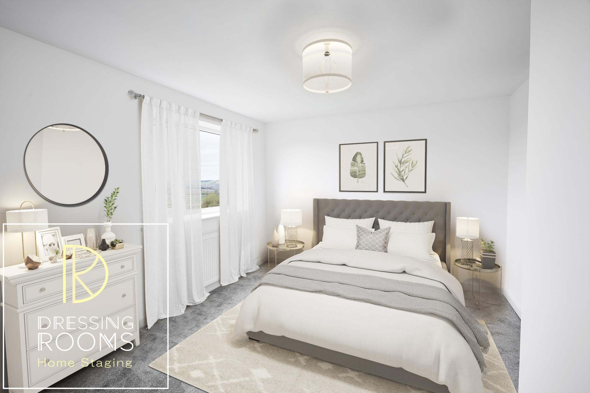Main-bedroom_final