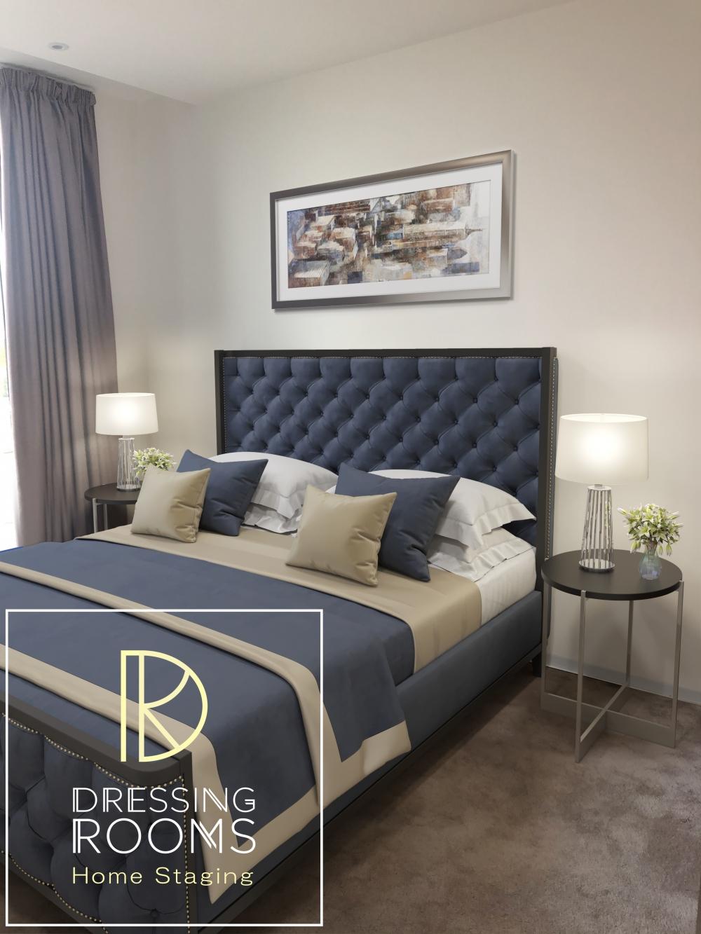 1_bedroom-5-_final