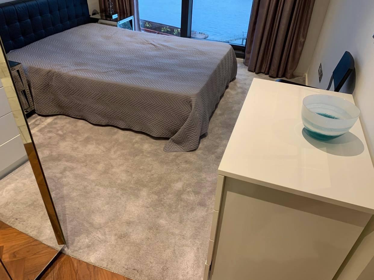 bedroom-2-