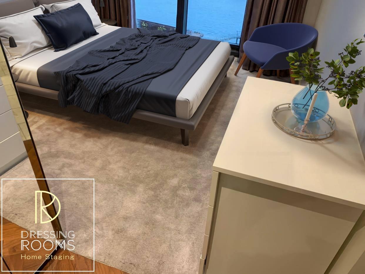 bedroom-2-_final