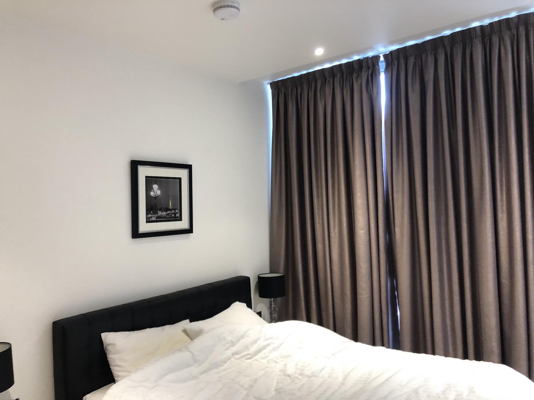 bedroom-4-