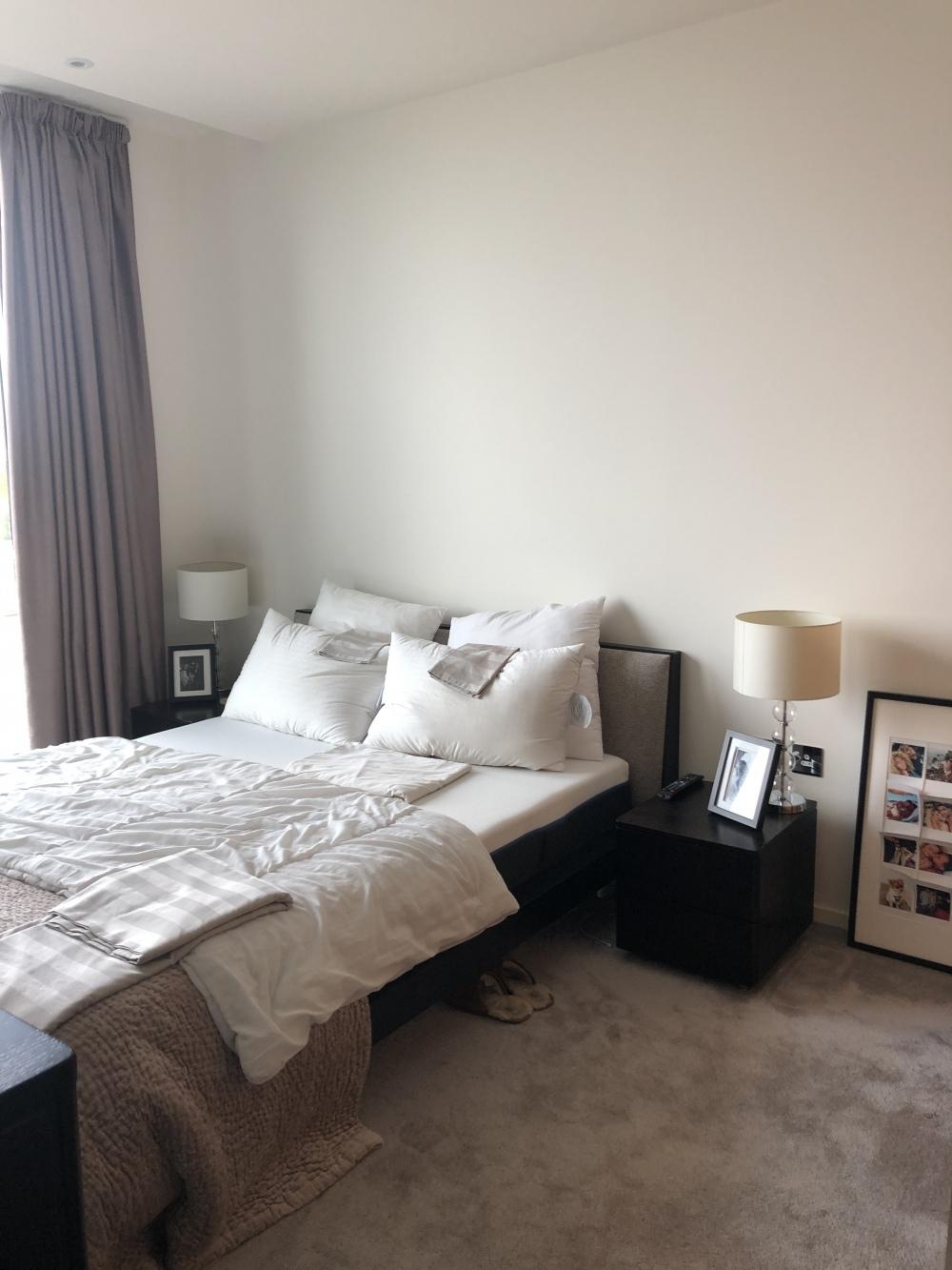 bedroom-5-