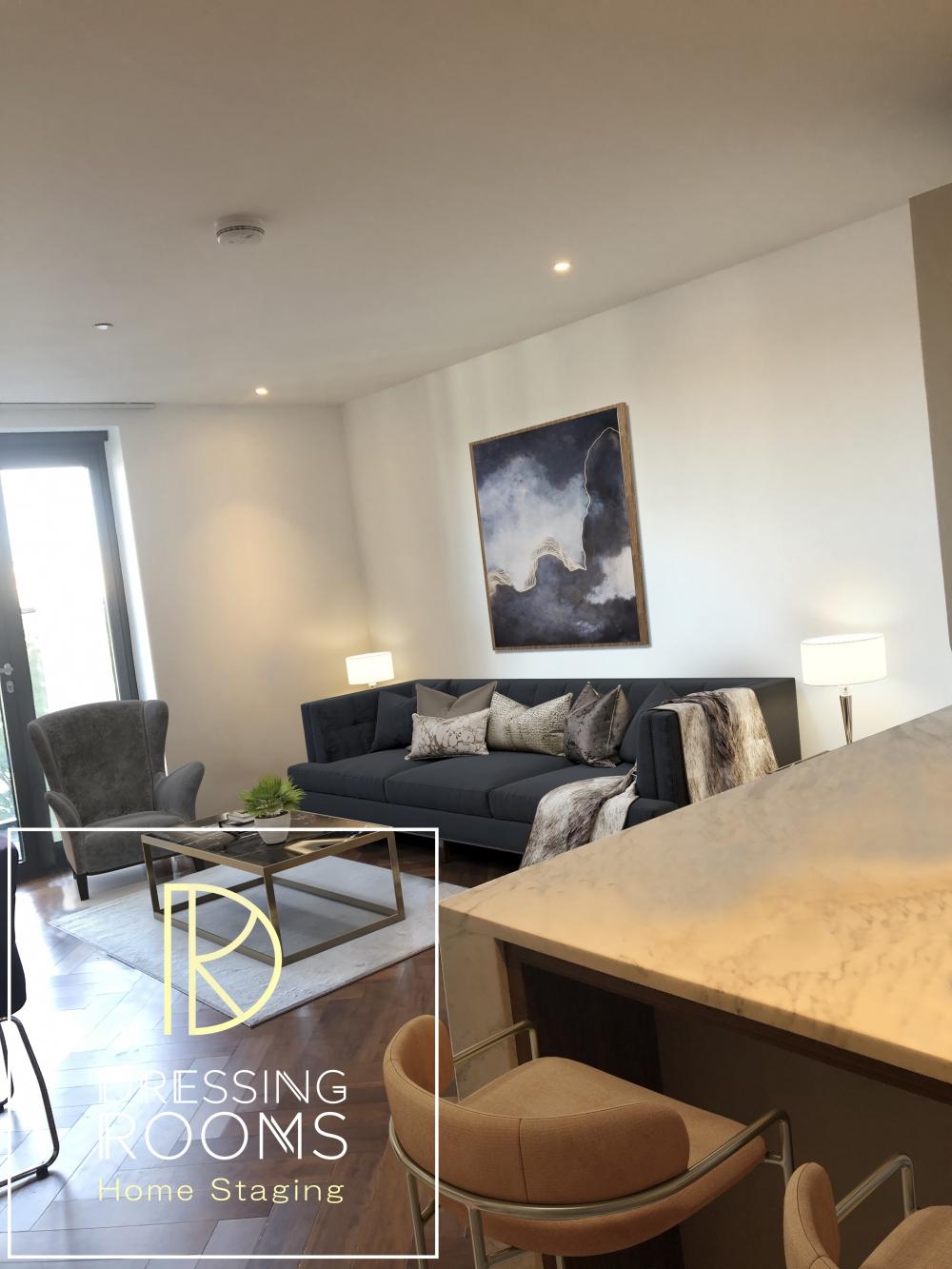 living-area-3_final