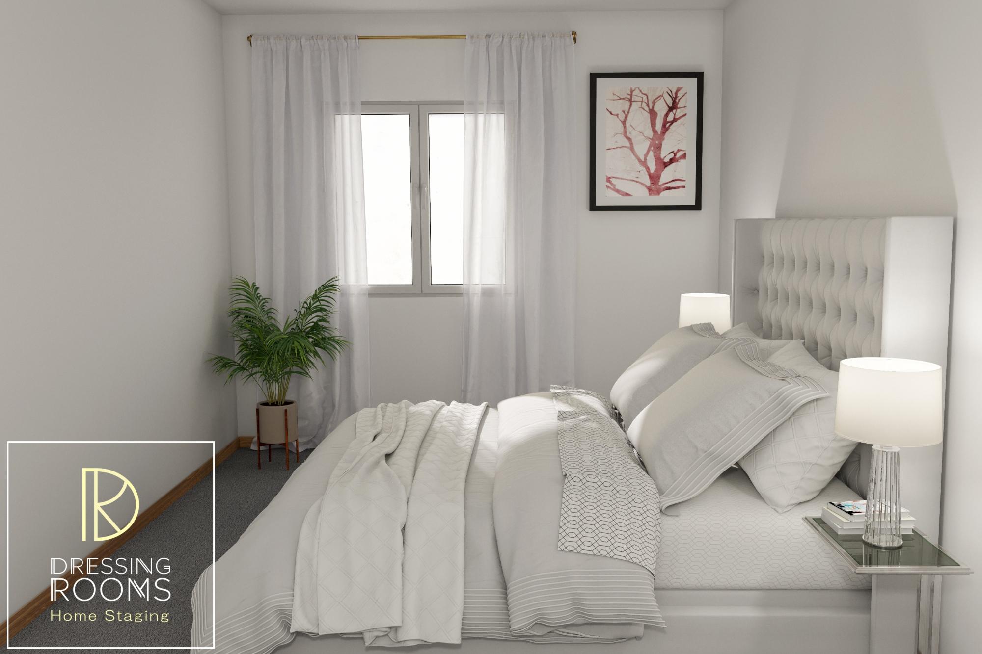 IMG_5119.Master-Bedroom_Final