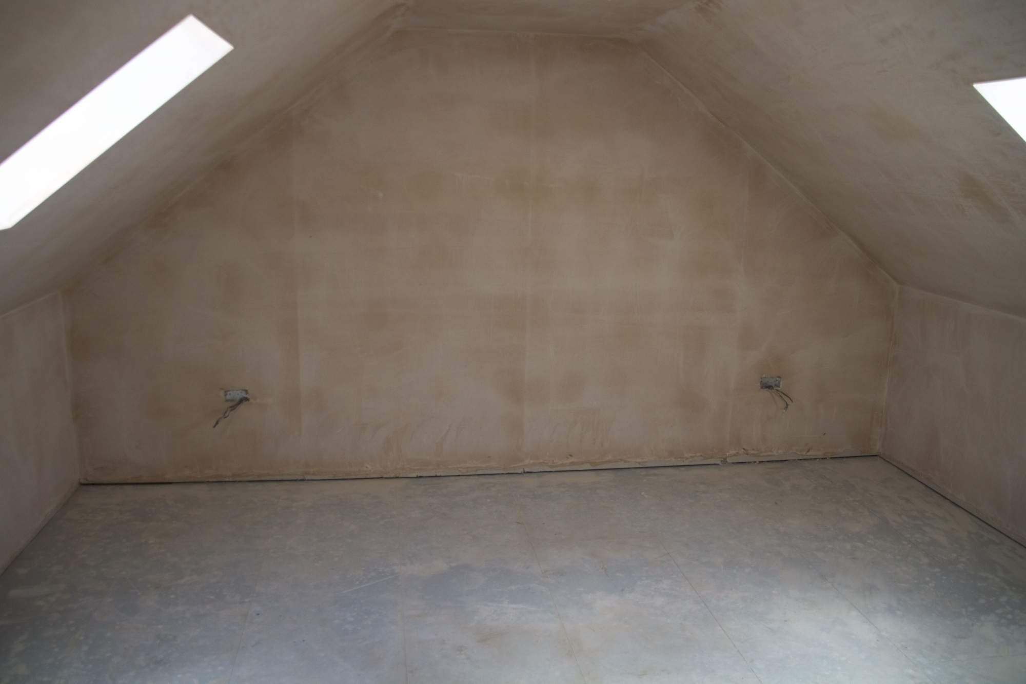 IMG_5151.Loft-Bedroom