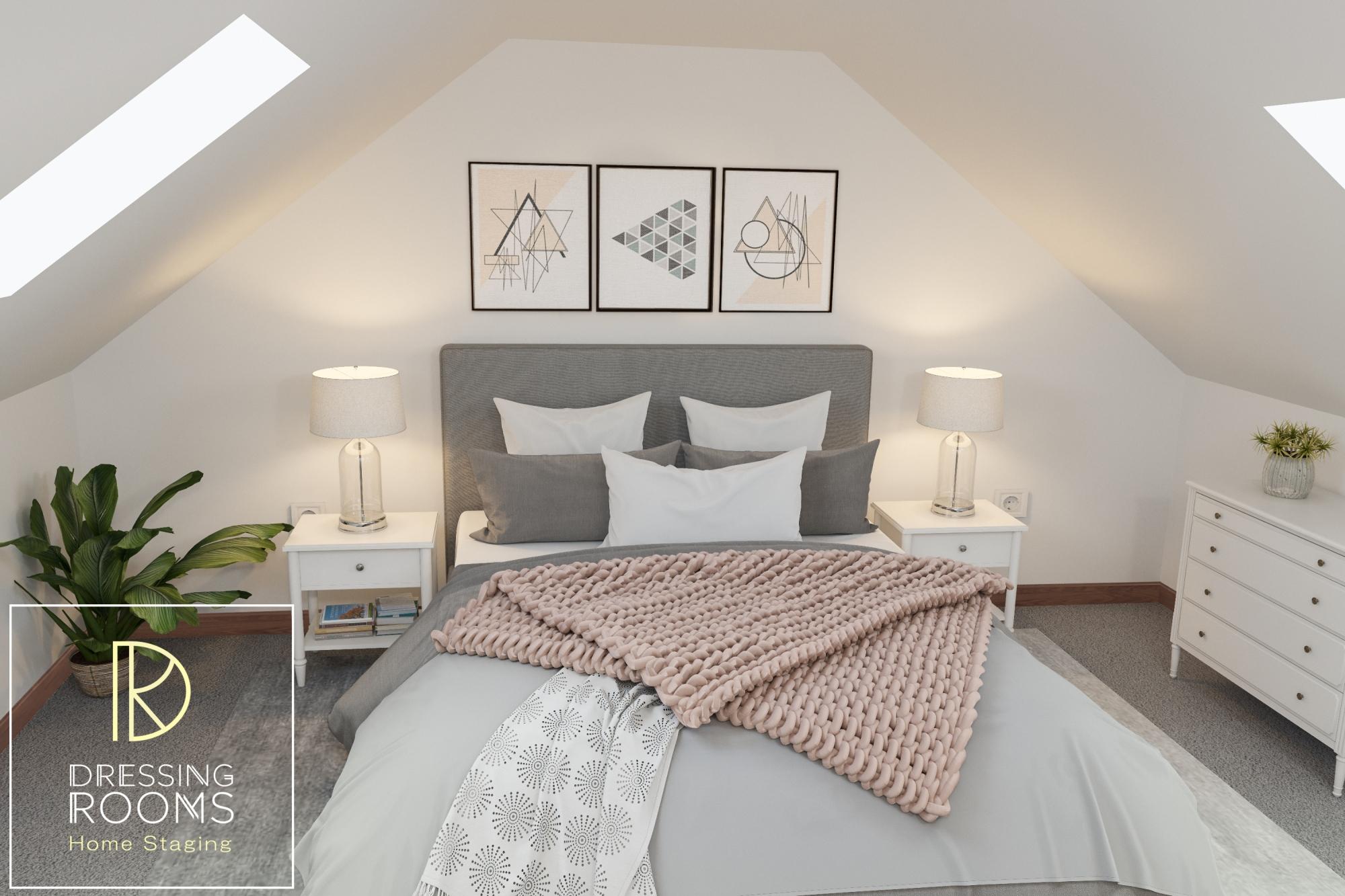 IMG_5151.Loft-Bedroom_Final