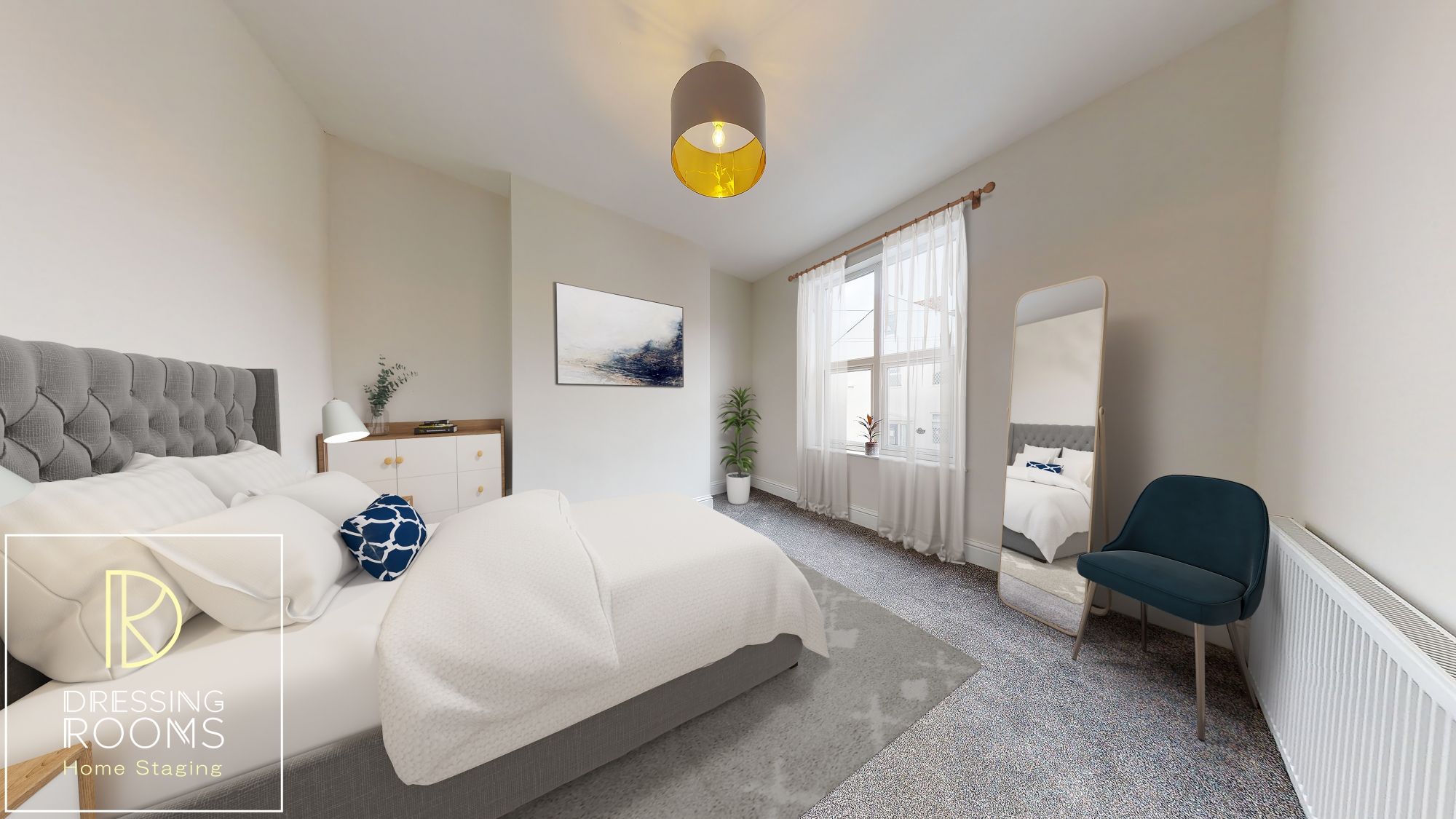 Bedroom-1-_final
