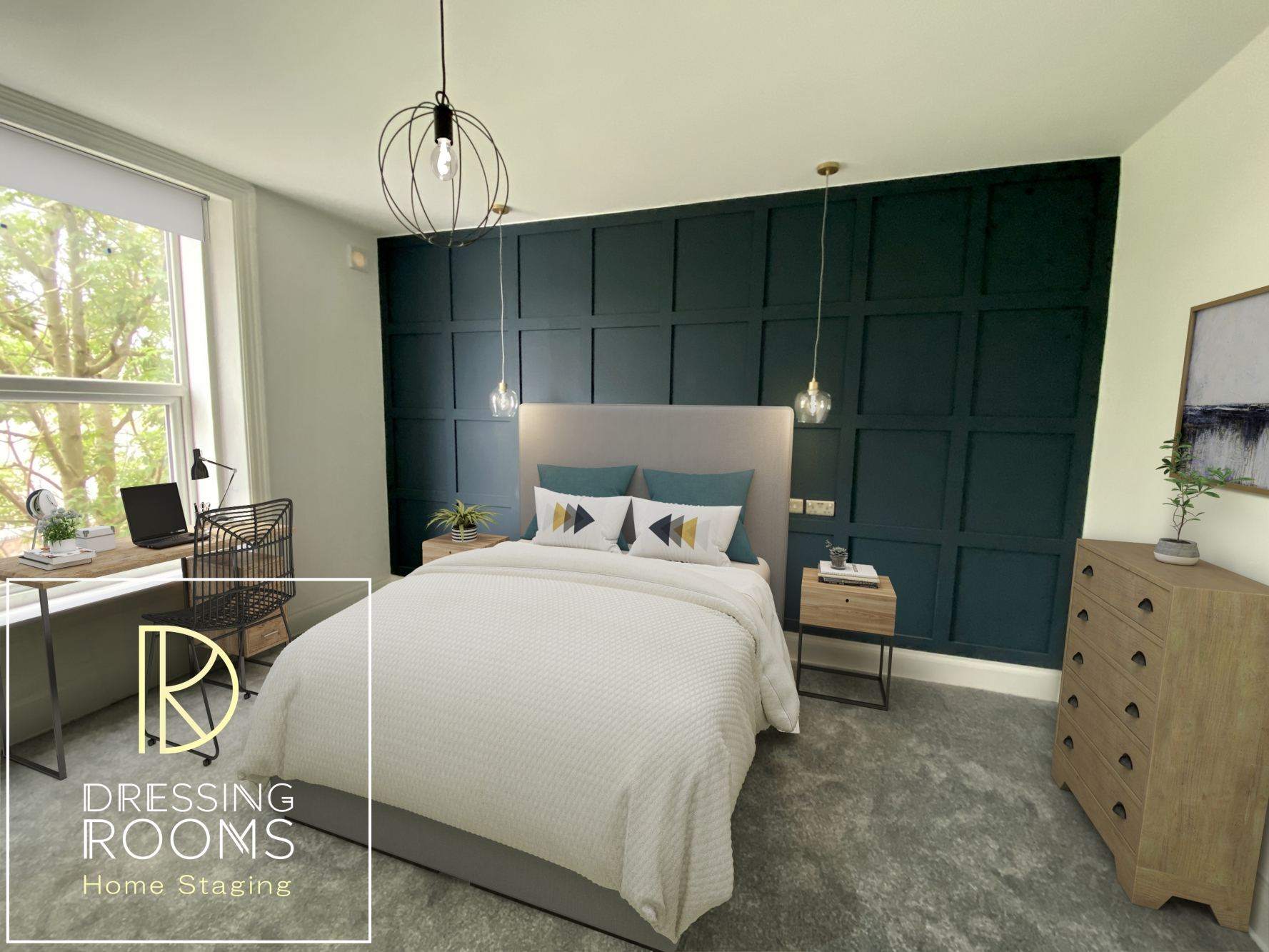 1_Bedroom-2_final1