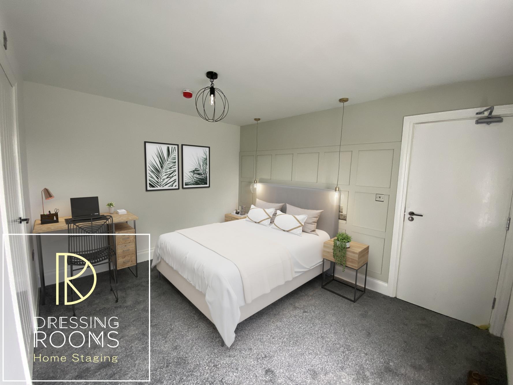 Bedroom-1-_final1