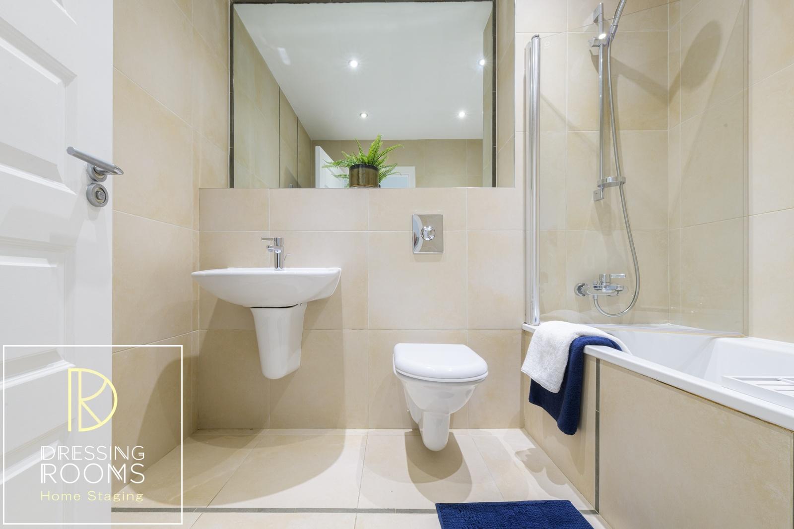 Bathroom-2-