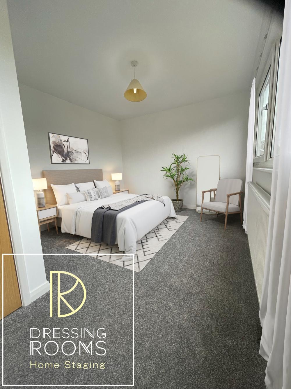 1_bedroom_final