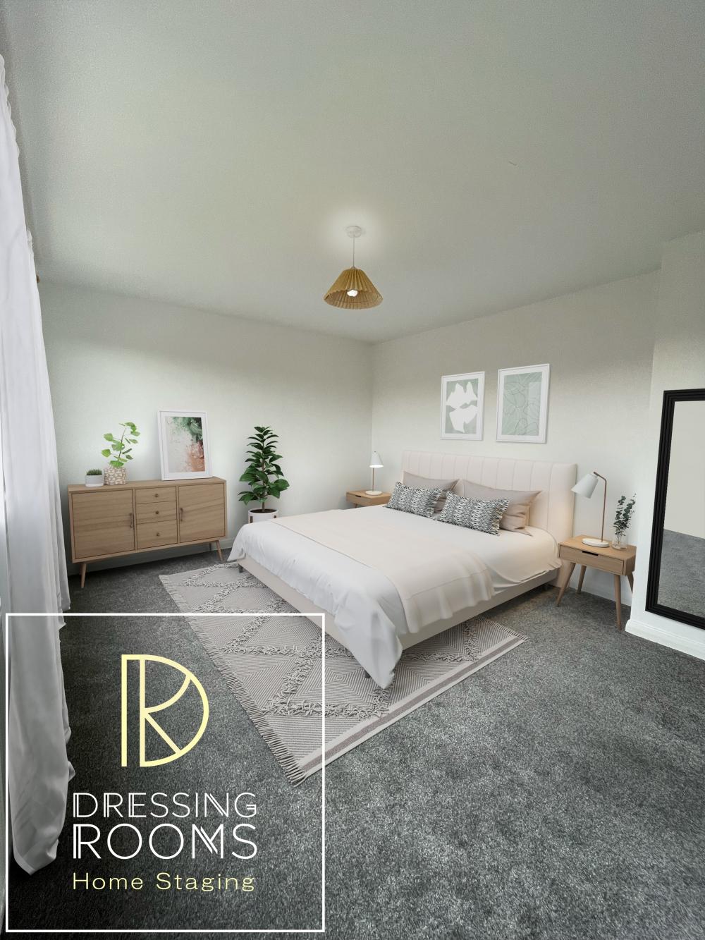 Bedroom-2_final
