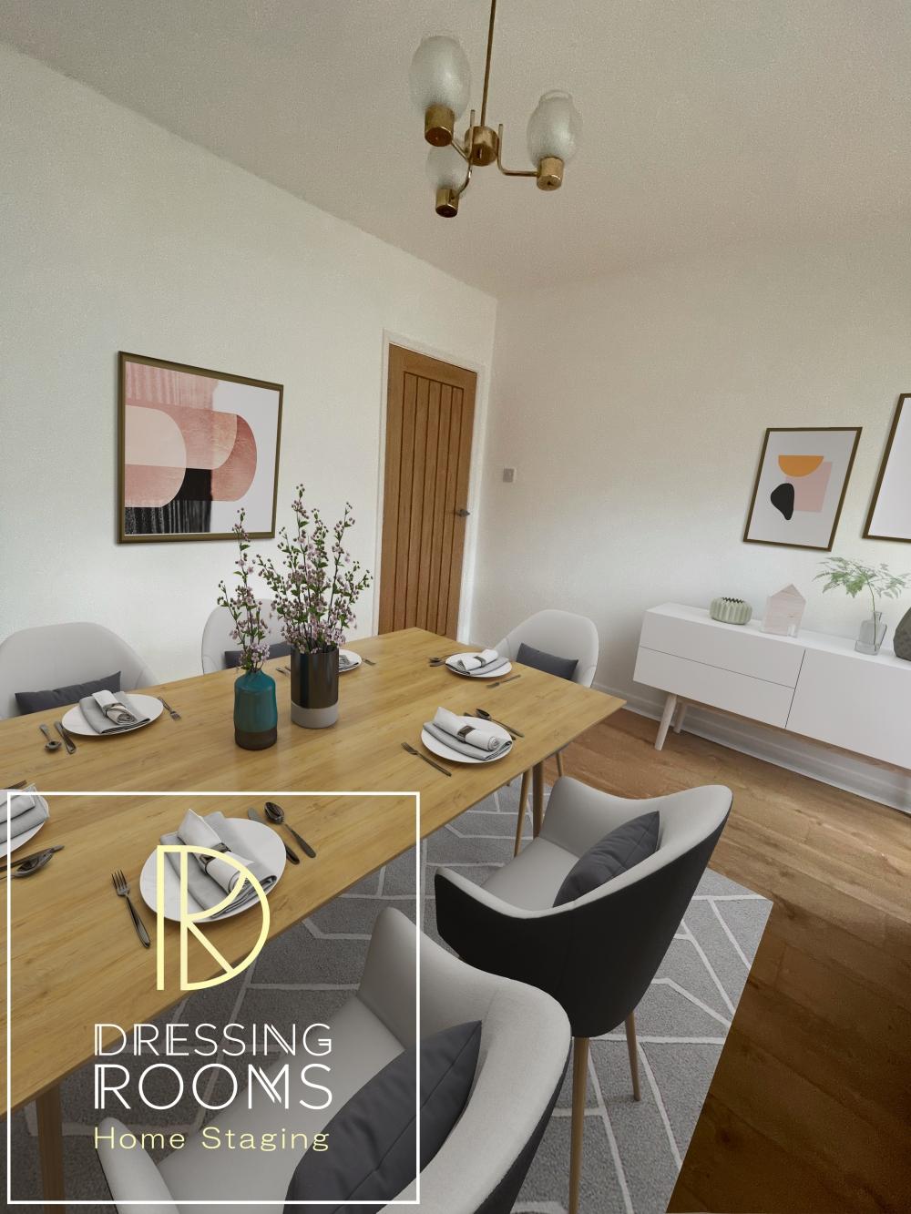 dining-room_final