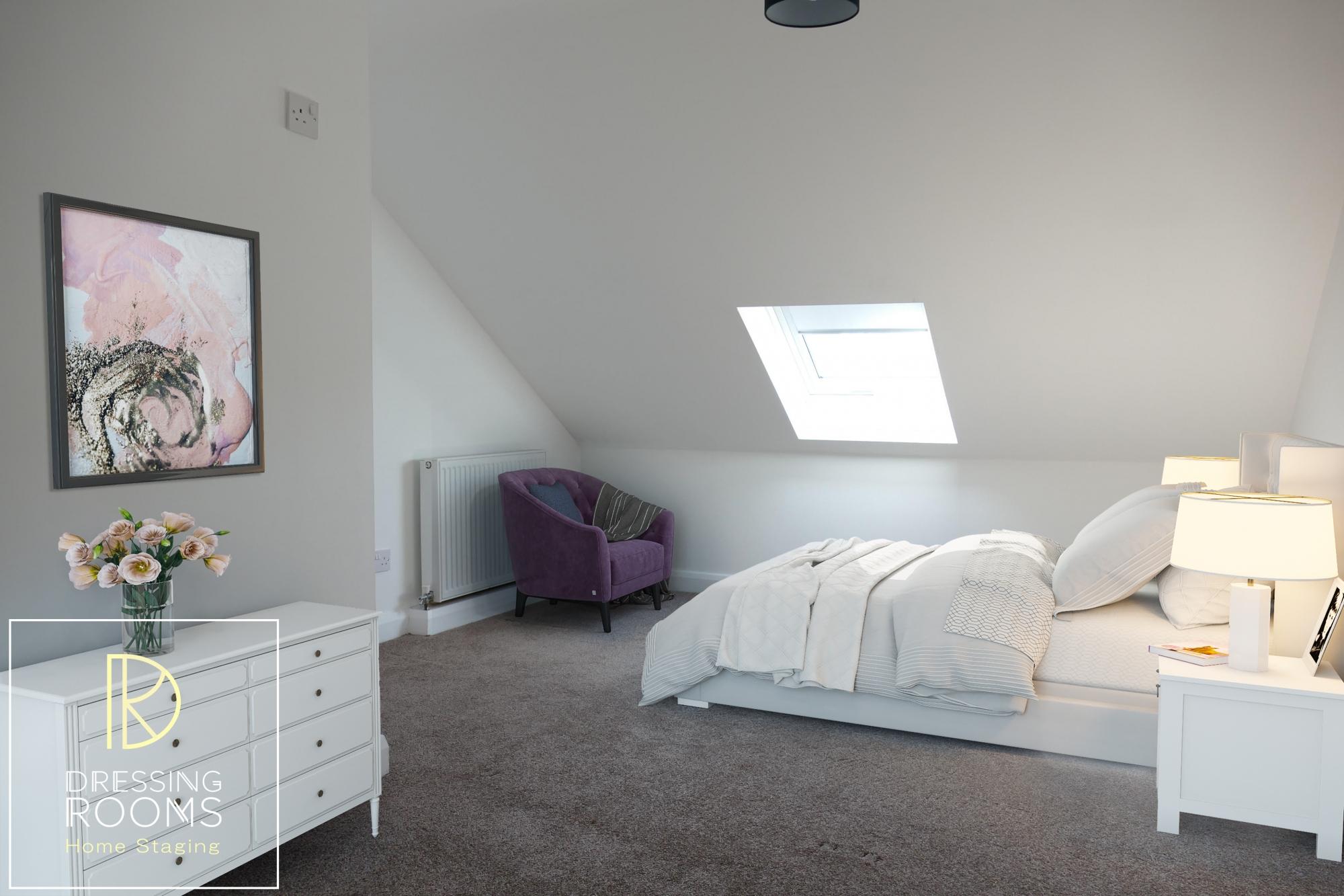 Bedroom-B_Final