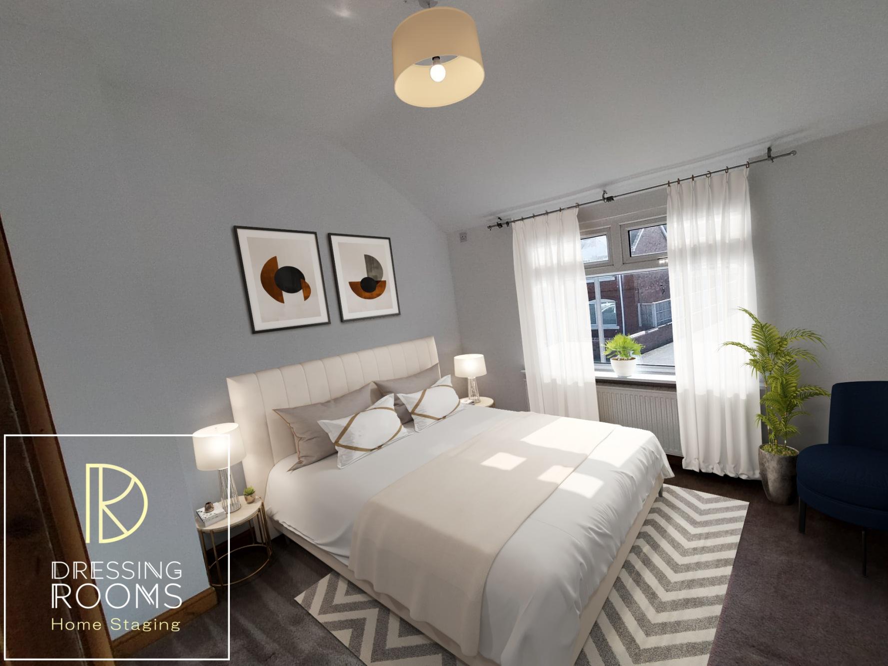 Bedroom-1_final-copy-2-WM