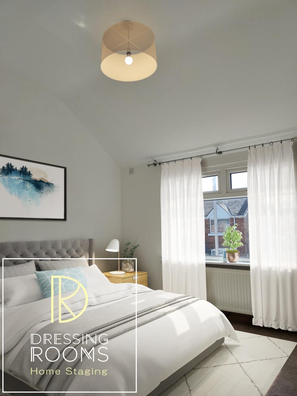 Bedroom-2-_final-2-WM